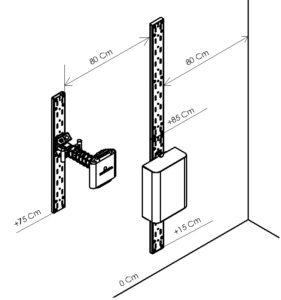 fig-osaka-pal-manuale