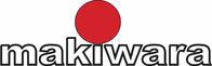 Makiwara