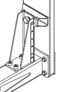 Insertion system